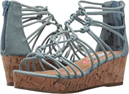 Steve Madden Kids - Jwistful (Little Kid/Big Kid)