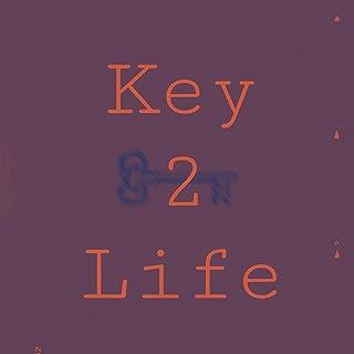 Key 2 Life (feat. Jyra)