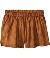 People's Project LA Kids - Zahara Shorts (Big Kids)