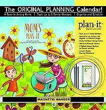 Best mom's plan it calendar 2018 Reviews