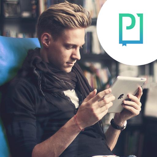 App Marketing in Digital Publishing