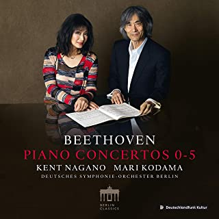 Best piano song 5 Reviews