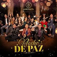 Amazon.com: Miguel Alejandro: Digital Music