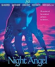 angel of the night film