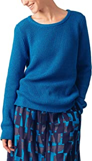 Skfk Women's Iradi Sweater
