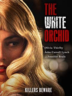 white orchid 2018 film