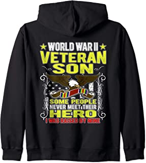 Best world war 2 military clothing Reviews