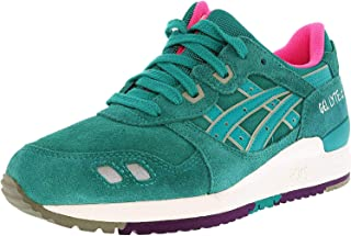 ASICS Mens Gel-Lyte III Athletic & Sneakers