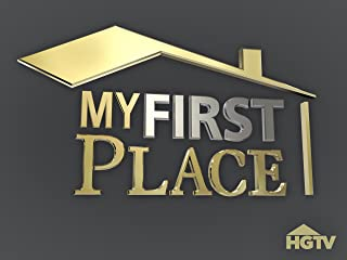 My First Place (Classic) Season 21