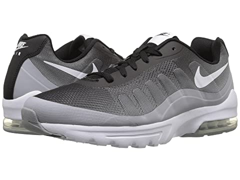 c85fcb8071 ... grey green mens womens shoes a4085 2ab7c; sale nike air max invigor at  6pm 8c896 ae6ed