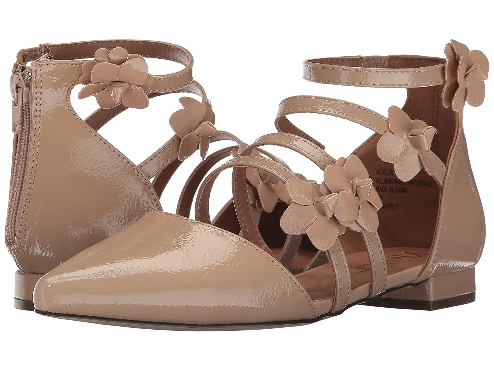 Nanette nanette lepore AdeliaCheap and distinctive eye-catching shoes