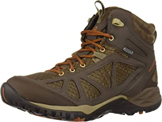 one sport hiking boots