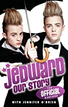 Jedward - Our Story: The Official Biography