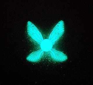 Best navi fairy wings Reviews
