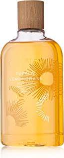 Thymes - Tupelo Lemongrass Body Wash - Hydrating Shower Gel with Sunny Citrus Scent - 9.25 oz