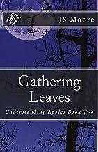Gathering Leaves (English Edition)