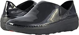 FitFlop Superloafer Patent
