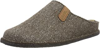 ARA Cosy 1529916, Chaussons Mules Homme
