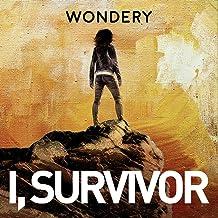 I, Survivor (Ad-free)