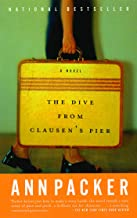 The Dive From Clausen's Pier (Vintage Contemporaries)