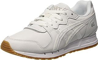 ASICS Gel-movimentum, Chaussures de Running Femme