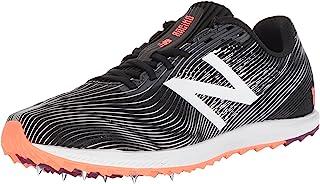 New Balance Women's Cross Country Seven Spike Running Shoe