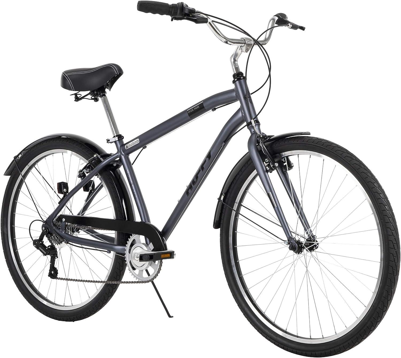 Huffy Hyde Park Comfort Bike