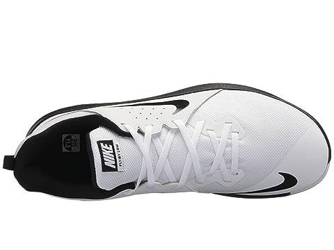 Whitewhite Platino De Puro by Platino Antracita Pura Fly Brownblack Gris Oscuro Luz Negro Fresco Greyblack Baja Nike Goma gZaOwn