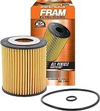 FRAM CH9641 Passenger Car Oil Filter