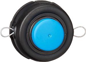 Husqvarna 531300183 T35 Non-Universal Tap Advance Trimmer Head