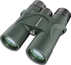 Best bresser binoculars 10x50 Reviews