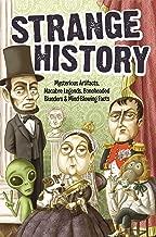 Best strange history book Reviews