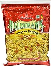 Haldirams, Khatta Meetha, 400 Grams(gm)