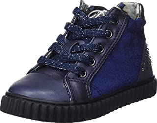 Zapatillas para Ni/ñas Pablosky 015129