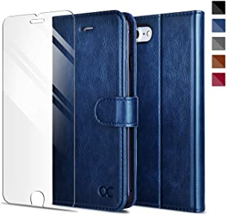 Best cell phone cases for iphone 8 Reviews
