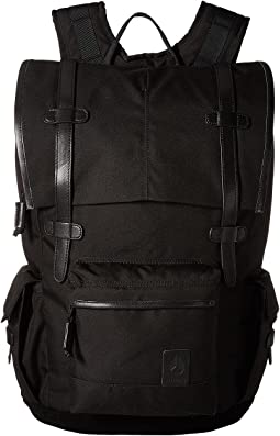 Nixon - Boulder Backpack