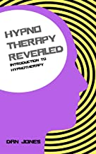 Best introduction to hypnotherapy Reviews