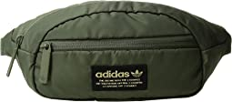 adidas - Originals National Waist Pack
