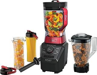 Licuadora Oster® Xpert Series™ con vaso Tritan™ y acces