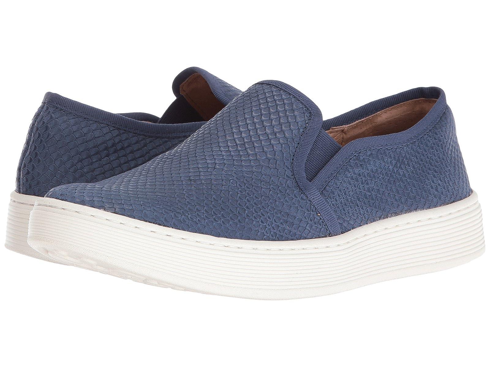 Sofft SomersAtmospheric grades have affordable shoes