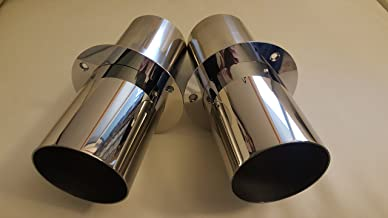 Best boat exhaust tips Reviews