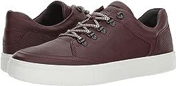 ECCO - Kyle Premium Sneaker