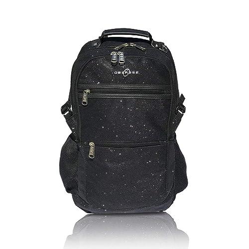 949ddd003241 Sparkle Dance and Gymnastics Bag for Girls