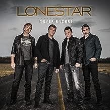 Best lonestar never enders Reviews