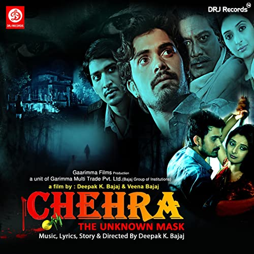 chehra the unknown mask full movie free download