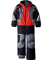 Obermeyer Kids - Vortex Suit (Toddler/Little Kids/Big Kids)