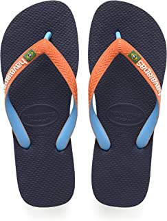 brazilian high heels