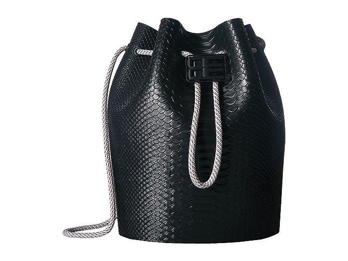 Baja East + Bag Black 2