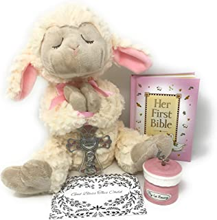 Best unique christening gifts for baby girl Reviews