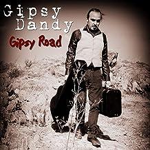 Mejor Road Of The Gipsy de 2021 - Mejor valorados y revisados